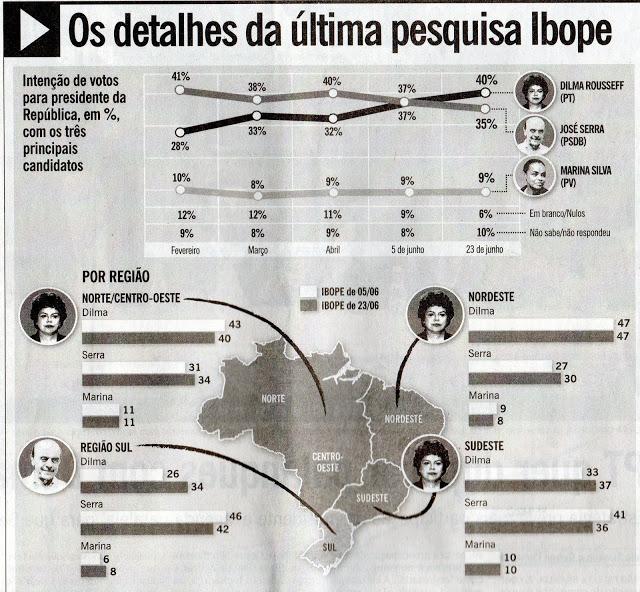 Programme FX2 brésilien - Page 3 Img056