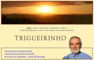 como - TRIGUEIRINHO Site%20trigueuriinho
