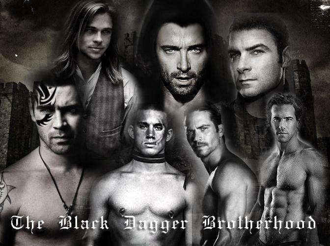 LA SAGA DEL PUGNALE NERO The-Black-Dagger-Brotherhood-is-so-hott-21073763015