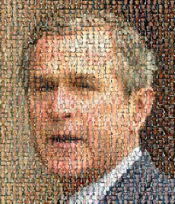 GOODBYE MISTER BUSH Portrait_bush_militaire_mort_medium