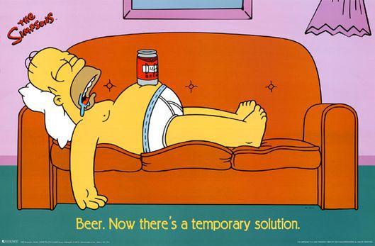 HOMER SIMPSON ES EL PUTO AMO!!!!!! Simpsons_beer_temporary