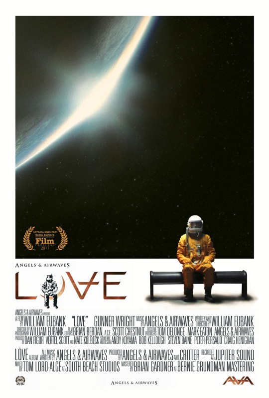 [Film] LOVE  Love-movie-poster