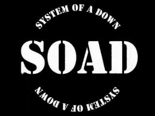 S.O.A.D. ! Soad-2