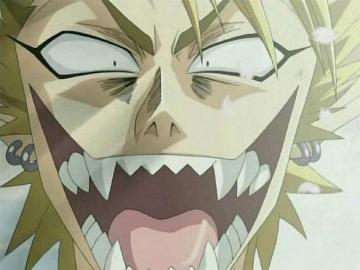 nuestros personajes anime favoritos...bakka!! Eyeshield-21-36135