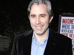 Chris Weitz (Director de New Moon) - Página 3 281x211