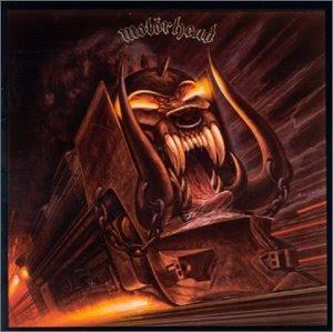 WOODY ALLEN Motorhead_orgasmatron_1986