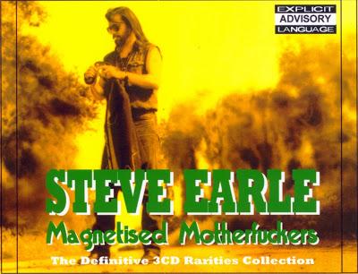 Steve Earle: El Corazon - Página 3 MM-Front