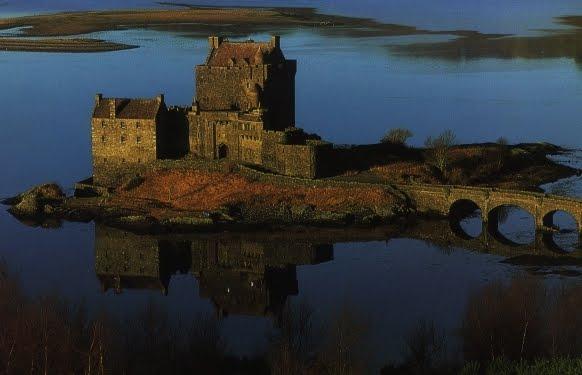 Terras Altas da Escócia - Página 3 Olivier