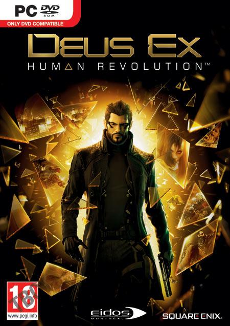 Sus juegos Deus-ex-human-revolution-pc-1
