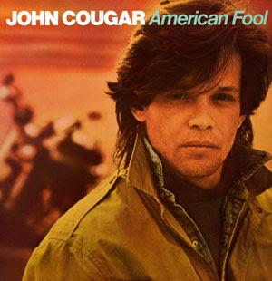 John Mellencamp - Página 2 AlbumCovers-JohnCougarMellencamp-AmericanFool(1982)