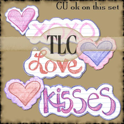 Color My Valentine - By: Creat with TLC ColorMyValentineSample_TlcCreations