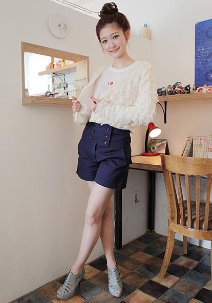 ملابس بنات كيوت  Fashion%20(4)