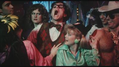 Odio en la Sangre/ Killer Party - William Fruet (1986) Gnocapture002
