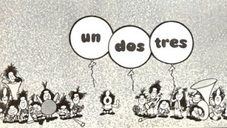 Dibujos animados - Página 7 123globos
