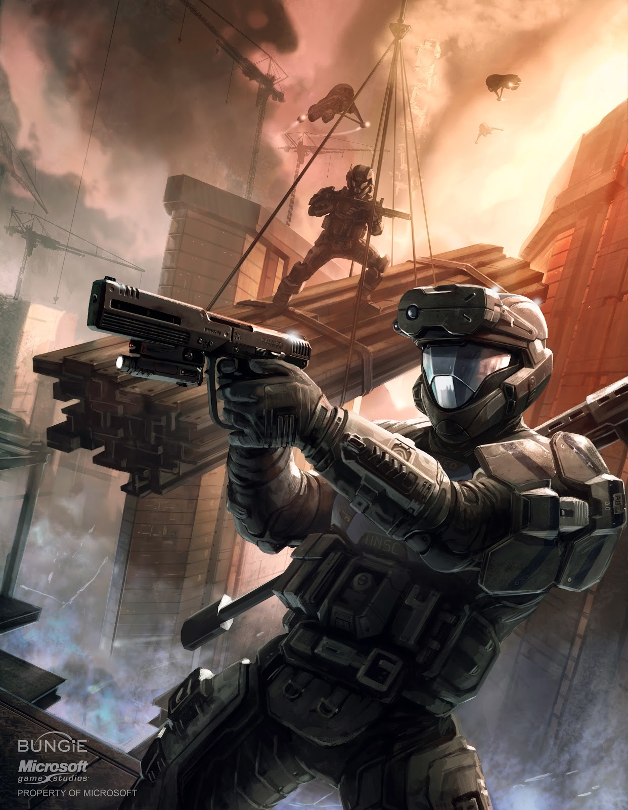 Zoul Art Gallery  - Page 2 Ih_odst%20cover01g