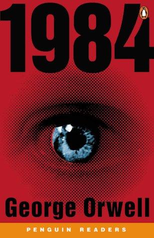PONGAN ATENCIÓN SEÑORES: TOP TEN DE NOVELAS - Página 6 1984-george-orwell