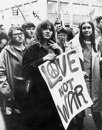 Les années 70 en images Hippies-2%5B1%5D