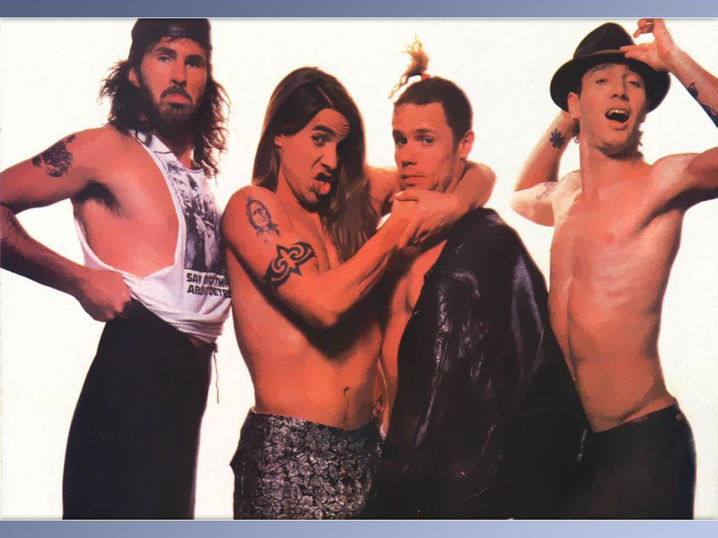 Bandas poco prolificas Red_Hot_Chili_Peppers2