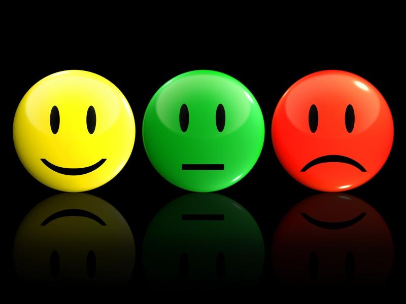 """!! ღ ஜ..ليس َذَنِبي أنَ اَلِعُقُول """"صغِيرَة أَمَآم فَهِمِي """" ღ ஜ - صفحة 27 Happy-sad-faces"""