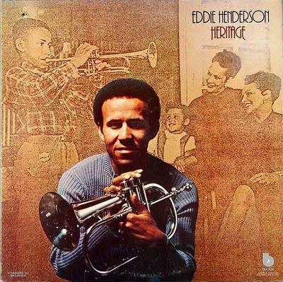 Les trompettistes de Jazz Eddie_henderson_her_fr