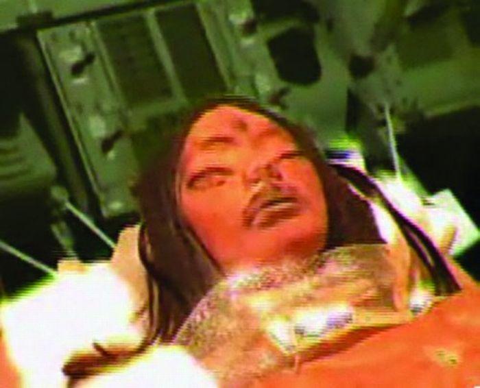 puede que NIBIRU NO sea un planeta................ Apollo20update-5