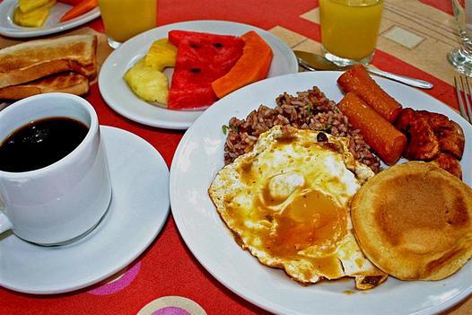 Para los loquitos que desayunan - Página 2 Tpqhmibf-1258899291-bg
