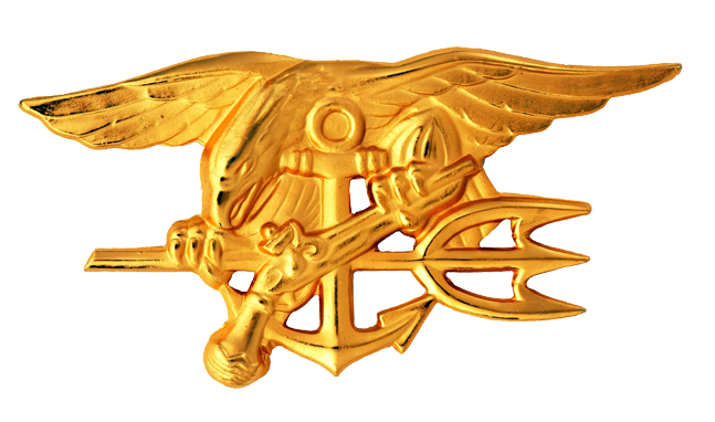 Présentation Team SeaBeeS US_Navy_SEALs_insignia
