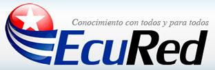 La enciclopedia cubana Ecured