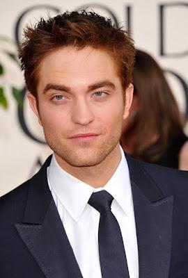 Golden Globes 2011 Pattinsonlife-gg018