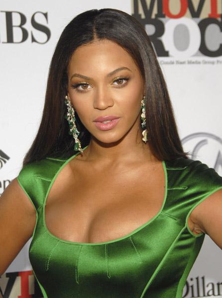 Beyoncé > Fotos raras, antiguas, eras anteriores... - Página 2 Movie-rocks-2007-beyonce5