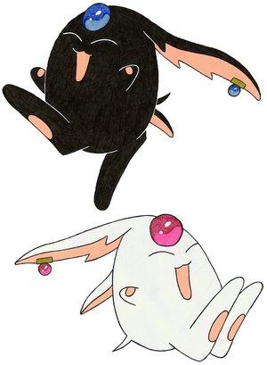 La mascota más mona de anime Mokona_Modoki_x2_by_starsightsw2007
