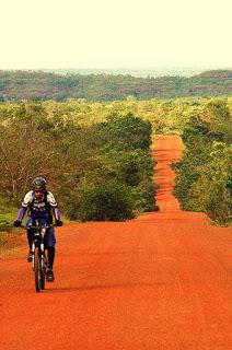 Expedição Cicloturística ao Jalapão DSC_1101
