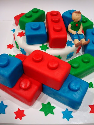Novembre 2009 : Jeux de société et jeux d'enfants DSC06650