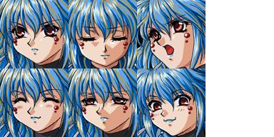 facesets de Hikari Sword Alfimiag7