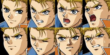 facesets de Hikari Sword Bullet1