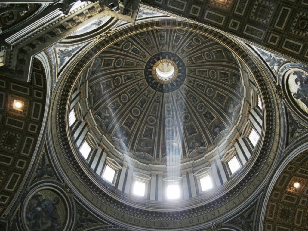 The University of Solar System Studies - Page 5 Dome_at_vatican_1024x768