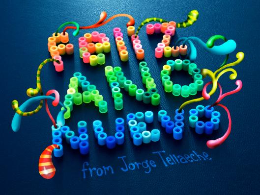 FELIZ AÑO NUEVO 2012!!!!!!!!!!! Anonuevo