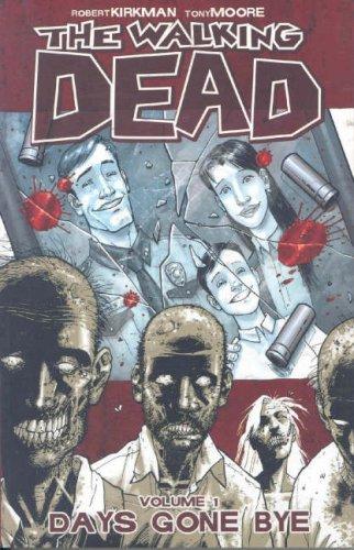 """The Walking Dead - Nueva serie en """"la Sexta"""" 1582403589_01_lzzzzzzz1"""