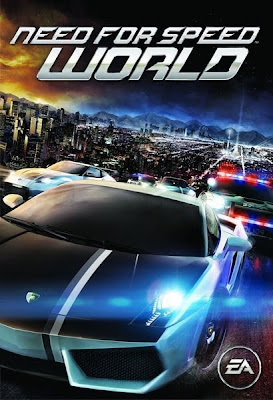 Need For Speed World (2010) 1