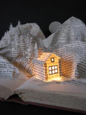 Jedno uništiš - drugo stvoriš  Paper-sculptures-sublackwell-08