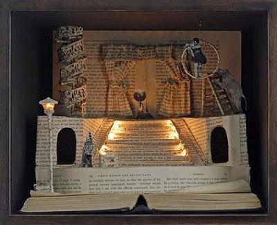 Jedno uništiš - drugo stvoriš  Paper-sculptures-sublackwell-04