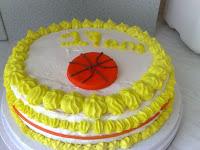 basket - Page 2 17032009635