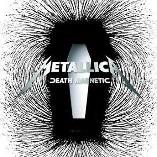 Las peores portadas de la historia de la ¿música? Upa2008-7-18-32821-metdea%5B1%5D