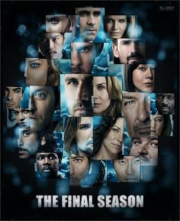 Noticias series - Página 2 Lost-season-6