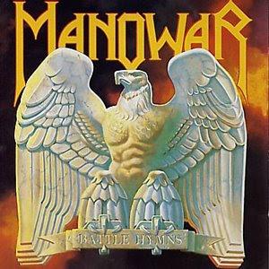 MANOWAR!!!! - Página 2 Battle%2Bhymns