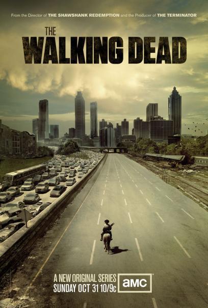 The Walking Dead 1ª Temporada Completa [HDTV ~ DUBLADO]  Capa.the.walking.dead