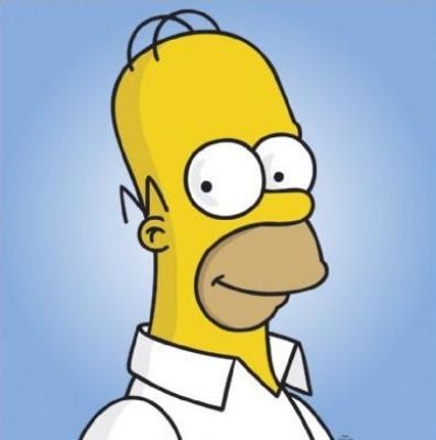 [PRESENTATION] Trombinoscope des membres Celebrity-Image-Simpsons---Homer-Simpson-72594