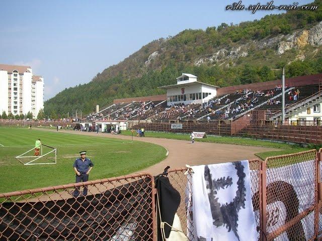 FCM RESITA Stadion%2BMircea%2BChivu%2B2