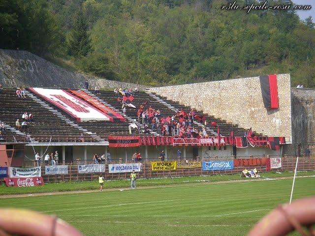 FCM RESITA Stadion%2BMircea%2BChivu%2B6