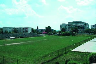 STADIONUL ''TINERETULUI'', CRAIOVA Stadionul_Tineretului_din_Craiova